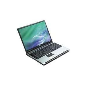 Acer TravelMate 5602WSMi 17 Laptop (Intel Pentium M 735 1