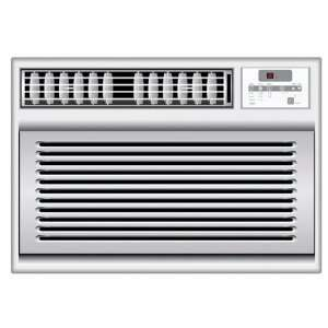 Amana 17,300 Window/Wall Air Conditioner