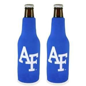 Air Force Falcons Bottle Cooler 2 Pack