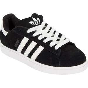 plus récent cef57 ecdeb ADIDAS Campus ST Mens Shoes 149910125 sneakers