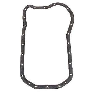 Reinz Engine Oil Pan Gasket Automotive