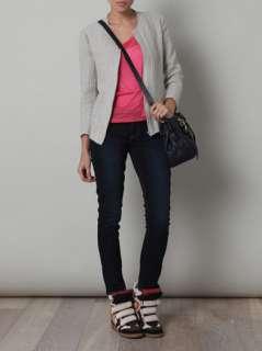 Itha jacket  Isabel Marant Etoile