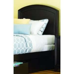 Midtown Full Panel Headboard w/Bed Frame   917 940/R96