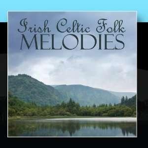 Irish Celtic Folk   Irish Celtic Songs   Irish Celtic Melodies Irish