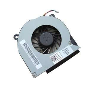 New Dell Latitude E6410 E6510 Laptop Cpu Fan 4H1RR 04H1RR Electronics