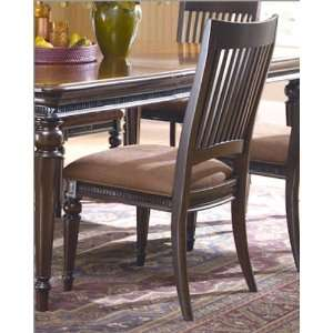 Universal Furniture Side Chair Brentwood Court UF9780734