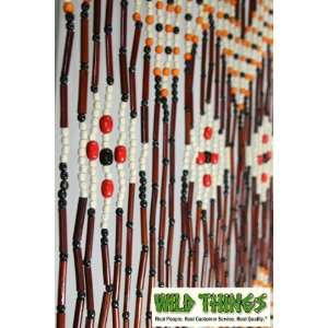 Free Macrame Door Curtain Patterns - Yahoo! Voices - voices.yahoo.com