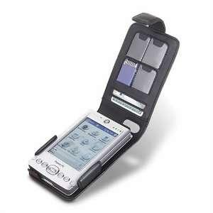 Belkin Dell Axim X3 Leather Flip Case (F8D2401