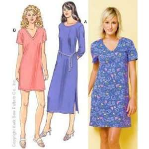 Free Sewing Patterns, Sewing How to, Learn to Sew, Tips