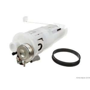 Delphi Fuel Pump Assembly Automotive