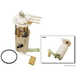 Delphi Electric Fuel Pump Automotive