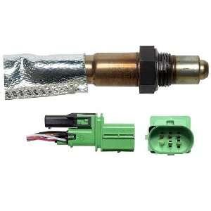 Denso 234 5127 Oxygen Sensor (Air and Fuel Ratio Sensor) Automotive