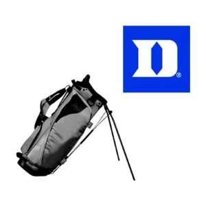 Duke University Blue Devils Dual LW II Golf Stand Bag by