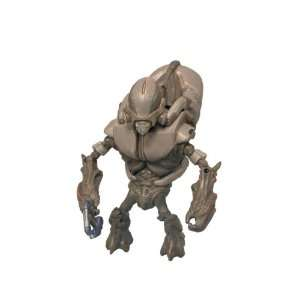 McFarlane Toys Halo Reach Series 1 Grunt Action Figure  Toys & Games