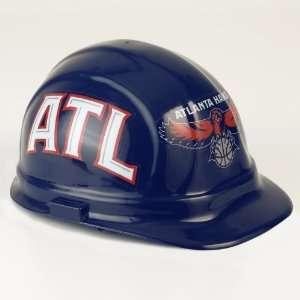 NBA Atlanta Hawks Hard Hat