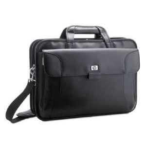 SBUY HP Promo Executive Leather Case