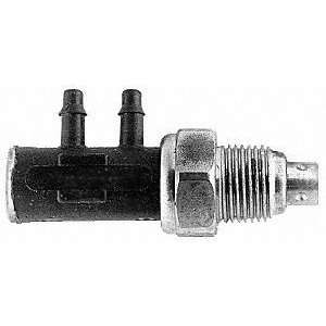 Standard Motor Products Ported Vacuum Switch Automotive