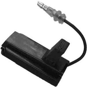 Standard Motor Products Door Jamb Switch Automotive