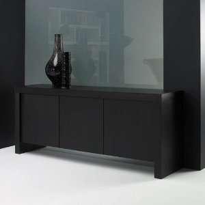Tema Kobe Sideboard with 3 Doors   9500.997XXX