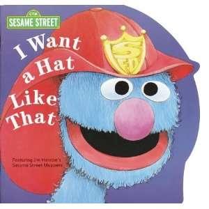 Like That (Golden Super Shape Book) (9780307688590) Tom Gooke Books