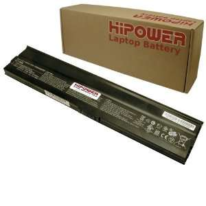 Laptop Battery For MSI X620 Slim, S6000 017US, MS 16D2, MS 16D3, MS