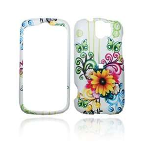 Cover Faceplate for Htc Mytouch Slide 3g + Screen Protector Film