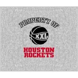 Rockets   NBA Basketball Team Fan Shop