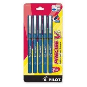 Pilot Precise V5 Rollerball Pen