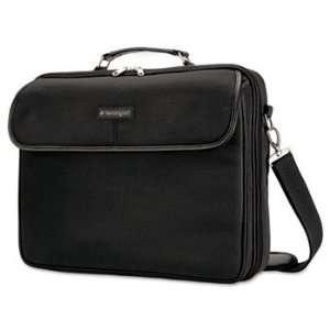 Kensington® SP30 Notebook Computer Case CASE,SP30,15.4