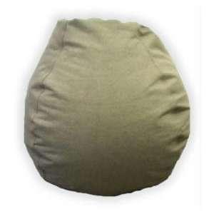 Exclusive By Bean Bag Boys Bean Bag Sage Denim