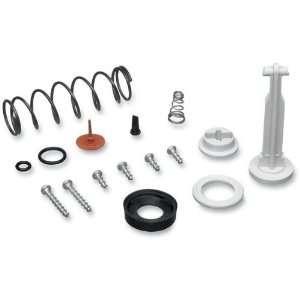 Mityvac Pump Rebuild Kit MVM6100 Automotive