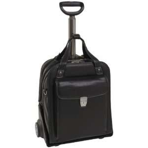 Detachable Wheeled Laptop Case Siamod Rolling Briefcases Electronics