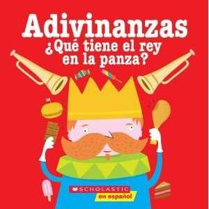 rey en la panza (Spanish Edition) [Paperback] Alejandra Longo Books