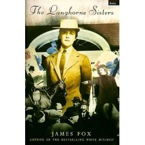 The Langhorne Sisters (9781862070714) James Fox Books