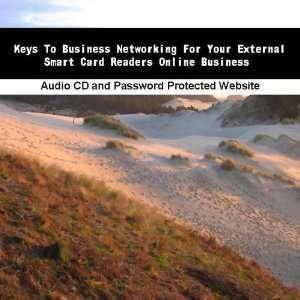 Your External Smart Card Readers Online Business Jassen Bowman Books