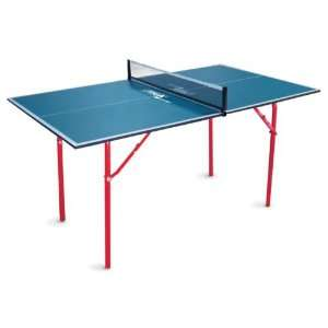 Stiga Mini Table Tennis Table