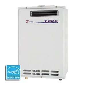 Takagi T K3 OS LP Tankless Water Heater   Liquid Propane T