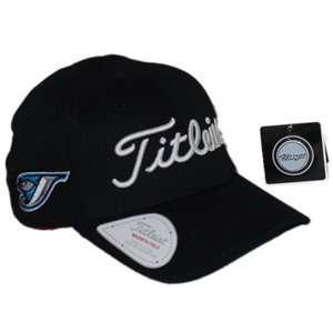 Toronto Blue Jays Titleist Ball Marker Baseball Hat