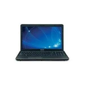 Toshiba Satellite Pro C650 EZ1551 15.6 LED Notebook   Intel
