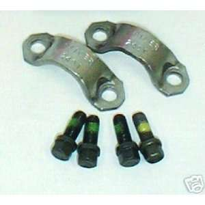 Omix Ada 16582.03 Transfer Case Strap/Bolt Kit Automotive
