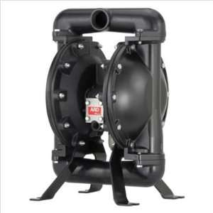 62133   Ingersoll Rand Wall Mount Bracket Pump Use with 1