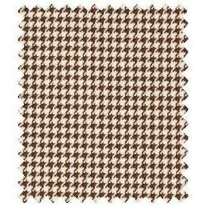 LWDTHNDTH Business Wear Houndstooth Duvet Cover   Twin Home & Kitchen