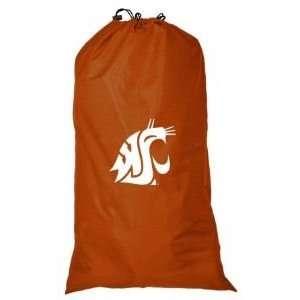 Washington State Cougars Laundry Bag