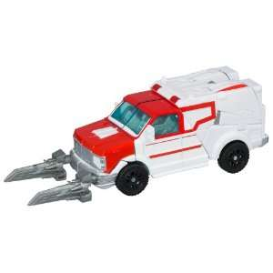 TRANSFORMERS Prime Revealers   AUTOBOT RATCHET : Toys & Games :