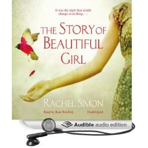 The Story of Beautiful Girl (Audible Audio Edition