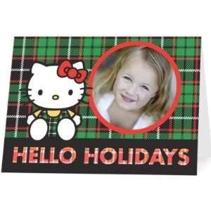 Cards   Hello Kitty Cute Frame By Sanrio
