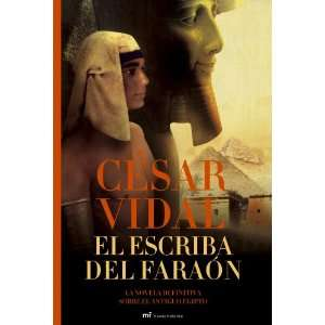 El Escriba Del Faraon (9788427032156) Unknown Books