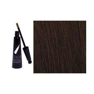 Mark Gray Gone Temporary Liquid Hair Color Dark Brown .15 oz Beauty