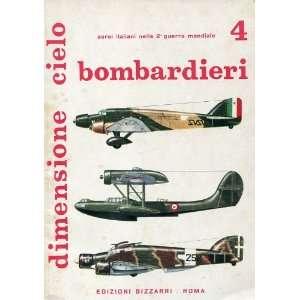 Dimensione Cielo Aerei Italiani nella Seconda Guerra Mondiale (Caccia