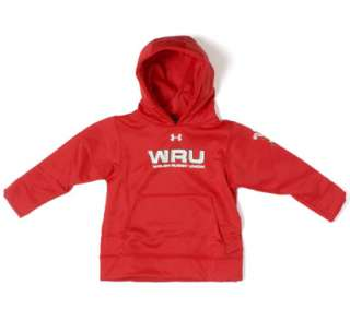 hooded sweat red product code 10779 brand under armour updated 16